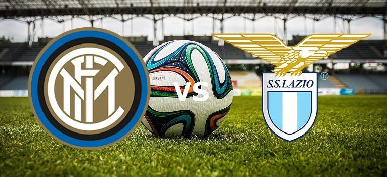partite-streaming-inter-lazio-su-link-siti-web-rojadirecta-alternative-a-sky-e-mediaset-premium-765x350