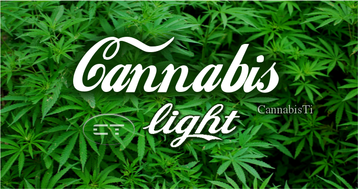 cannabis-light