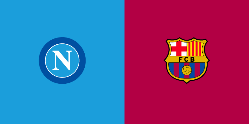 napoli-barcellona-tv-streaming
