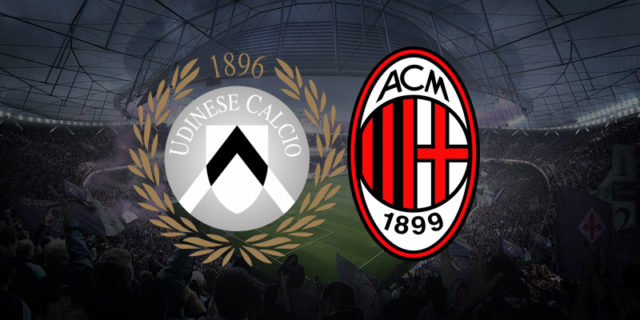 udinese-milan-streaming-640x320