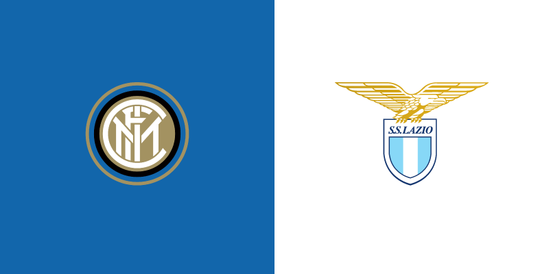 inter-lazio-tv-streaming