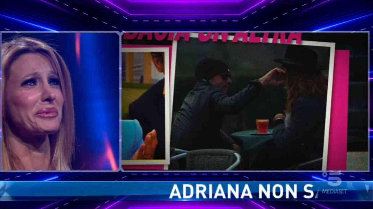 Adriana-Volpe-foto-marito-1280x720