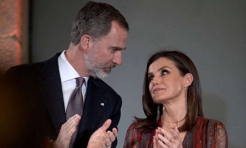 felipe-letizia-di-spagna-2019