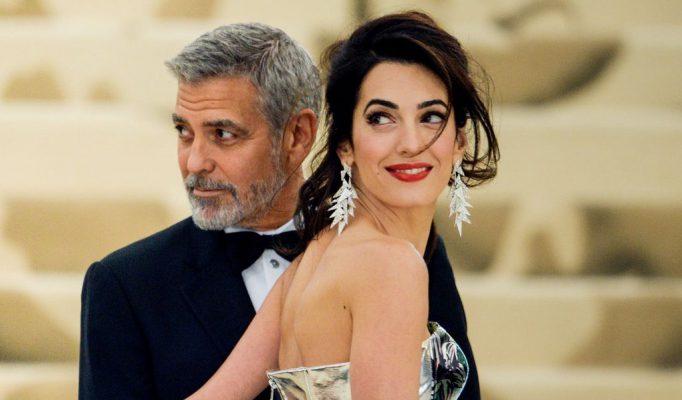 george-clooney-e-amal-pronto-il-divorzio-milionario-75383026-79d3-478c-9421-0609cfb3418d