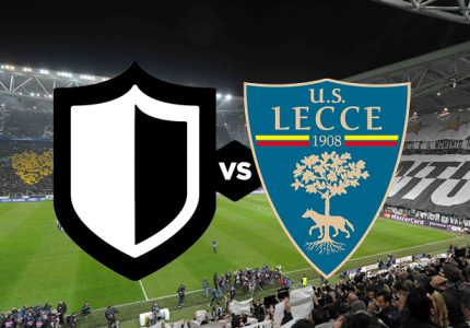 juventus-new-lecce