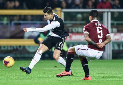 Ronaldo-Izzo_MG2_7190-min-1