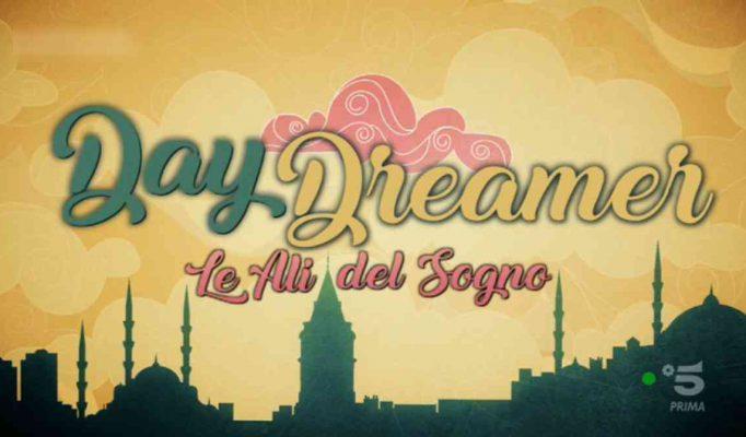 Logo-Daydreamer-Le-ali-del-sogno