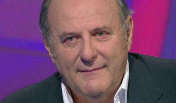 Gerry-Scotti
