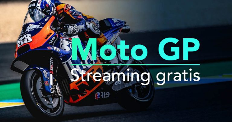 Moto GP Gran Premio Qatar 2021 diretta streaming gratis e ...
